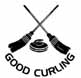good curling